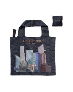 Hudson Yards Reusable Bag