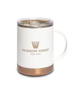 Hudson Yards Travel Mug by Asobu