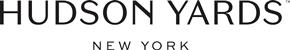 Live, Shop, Work & Dine in New York | Hudson Yards